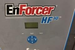 FormatFactoryIMG_2668