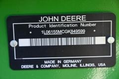 FormatFactoryDSC_9072