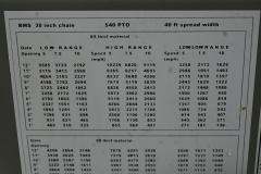 FormatFactoryDSC_1576