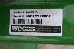 FormatFactoryDSC_3315