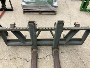 Miscellaneous | Craigmyle Farm Equipment - Used Tractors
