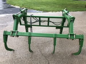 Miscellaneous | Craigmyle Farm Equipment - Used Tractors