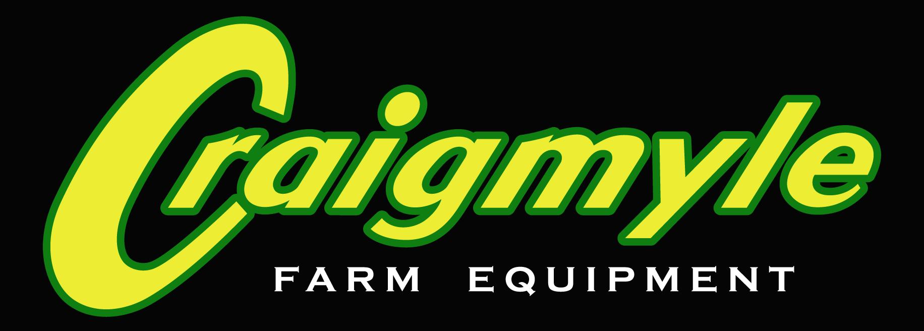 Craigmyle Farm Equipment - Used Tractors